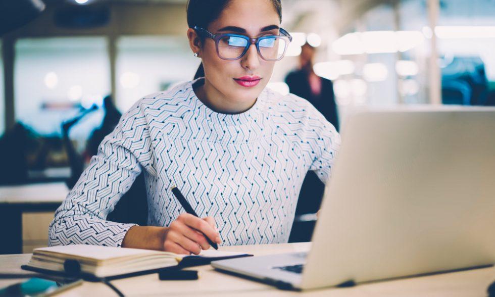 Come sfruttare i contenuti e-learning per aumentare i risultati di business e ridurre i costi attraverso il Learning Management System
