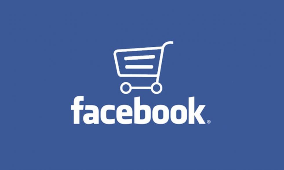 Nasce Facebook Shops: il negozio online per le aziende