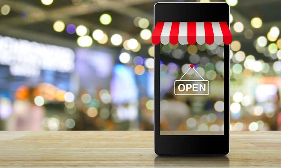 bando e-commerce 2020 regione lombardia