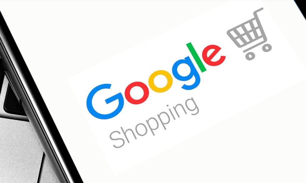 google-shopping-gratis