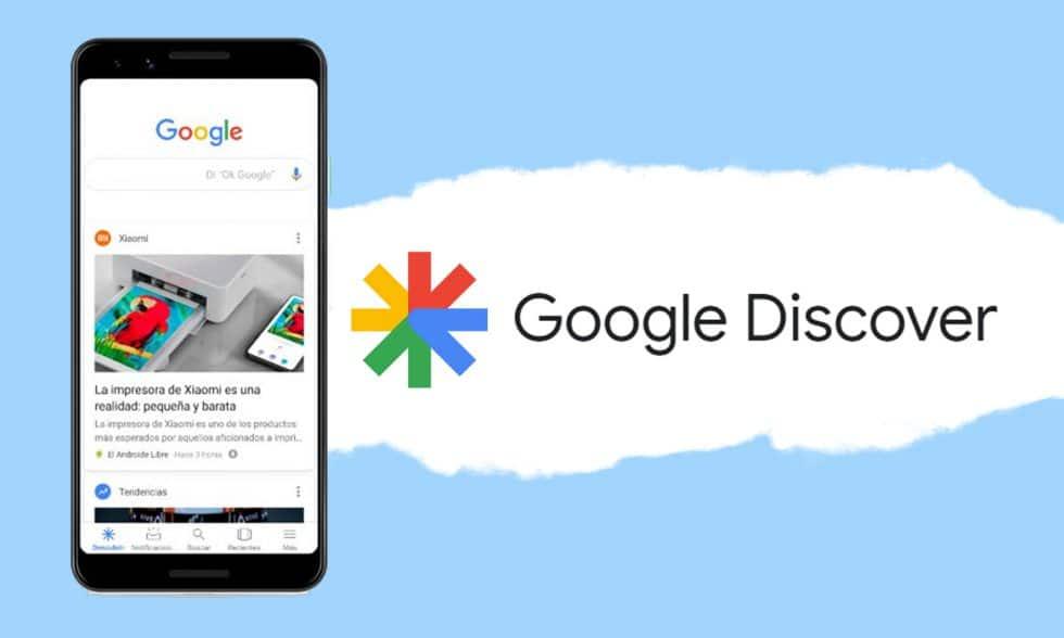 Google-Discover-cosè-e-come-funziona-snj-media-studio