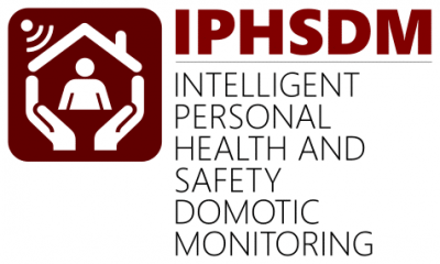 IPHSDM-logo