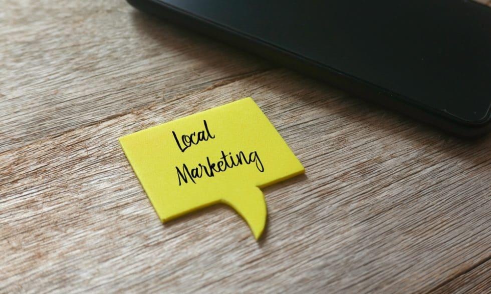 social-local-marketing-milano