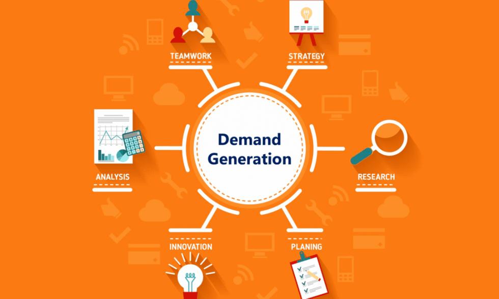 Incrementa-le-vendite-con-la-Demand-Generation