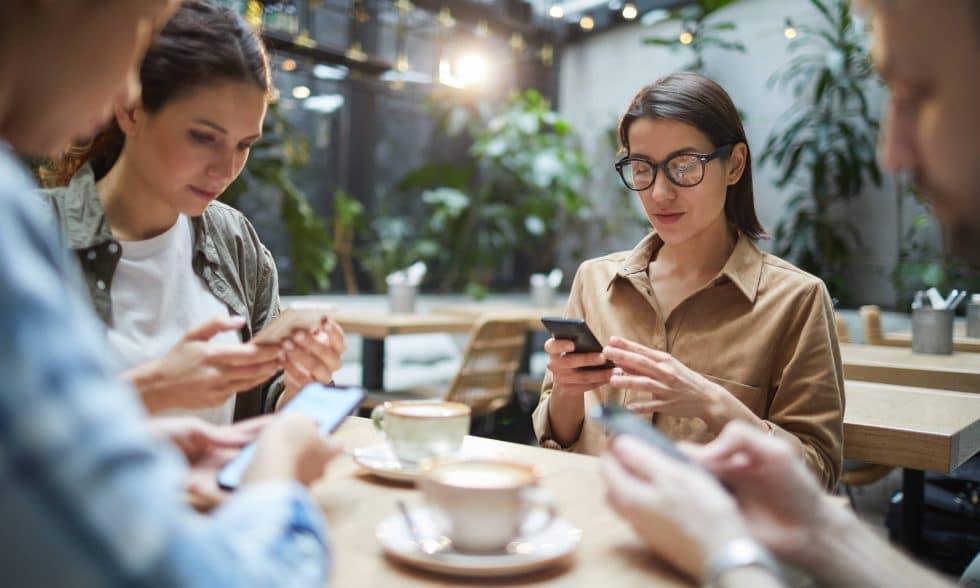 Perchè dovresti essere presente online se hai un'attività