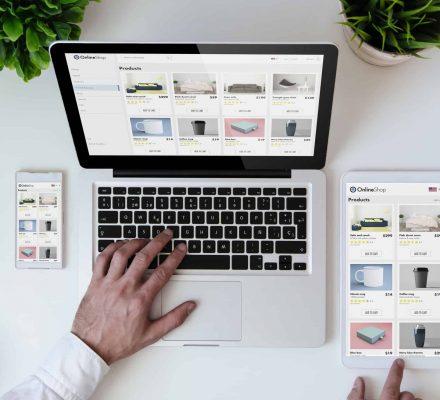 10 idee su cosa vendere online nel 2021