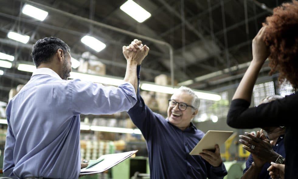 Le 8 App che migliorano la produttività di una PMI