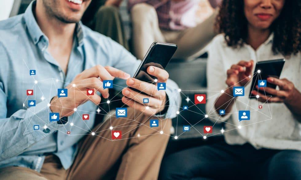Qual è il miglior social network per il tuo business?