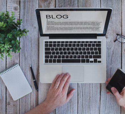 7 Motivi per cui dovresti aprire un blog aziendale