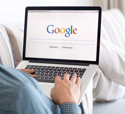 Google My Business: da dove partire per esistere sul web